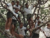 1989-Nature-Scoutcraft-Rangers